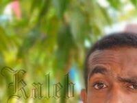 Kaleb Rihcard Surbay