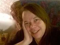 Glenna Sue Stewart