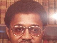 Larry W. Johnson