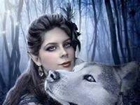 Ewy Wolf