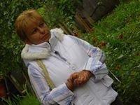 Kati Kohári