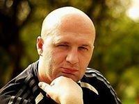 Богдан Шкараба
