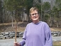 Kathy Donahue Plourde