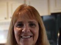 Shirley Riffe