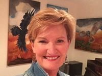 Carole Kuck