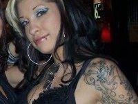 Shaundra Valdez