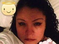 Charlene Rose Ricker