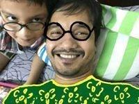 Shahariar Mahmud Ashfi