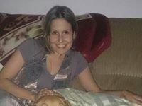 Camilla Guilhem Barbosa