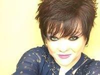 Amy M. Shepherd