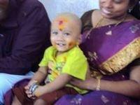 Saravana Rajan