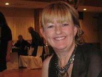 Jodi MacLean