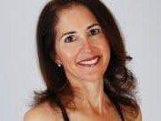 Cynthia Conigliaro