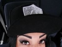 Michelle Santa Cruz-Gomez