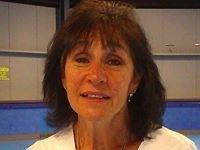 Laura Carucci