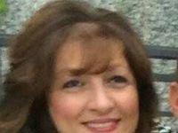 Carol Crocono