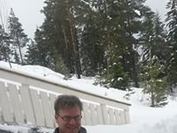 Frank Valsjø