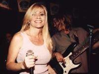 Carrie Liddell