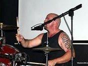 Dave Vanhecke
