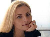 Anna Owczarski