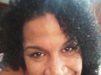 Latoya Stinnett