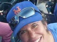 Cherie Zurell