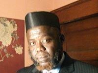 Tamsir Momar Ndiour