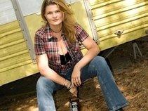 WhiskeyChick