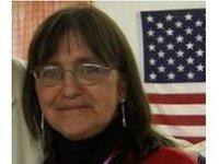Laurie J. Lindner