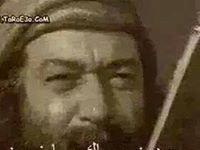 وبعدين معاك يازمن