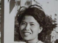 Kimkhanhph Pham