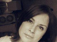 Jennifer Kay