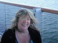 Linda Jardine