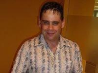 Christopher Grogan