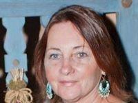 Donna Marie Burns