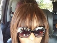 Shaqurah Zachery
