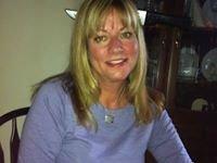 Lynn Dunn- Steigerwald