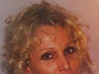 Jessica Staley