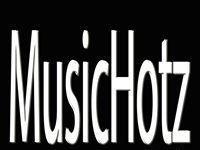 Musichotz Magz