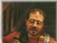 Michael A. Michnya