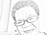 Terri Whitfield-Johnson
