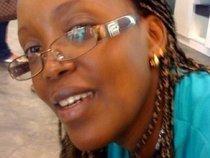 Chantal Ndagijimana