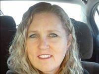 Paula Knowler