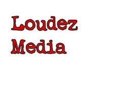 Loudez Latvia