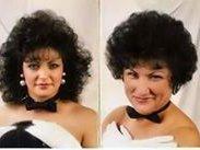 Debbie Runyon Bishop
