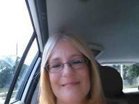 Lori Rasley