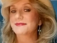 Debbie Wilkes Mackey