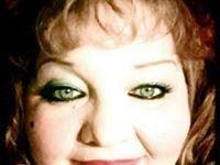Deborah Fargo