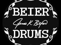 Beier Drums