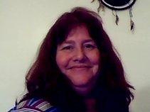 Anita Skelton